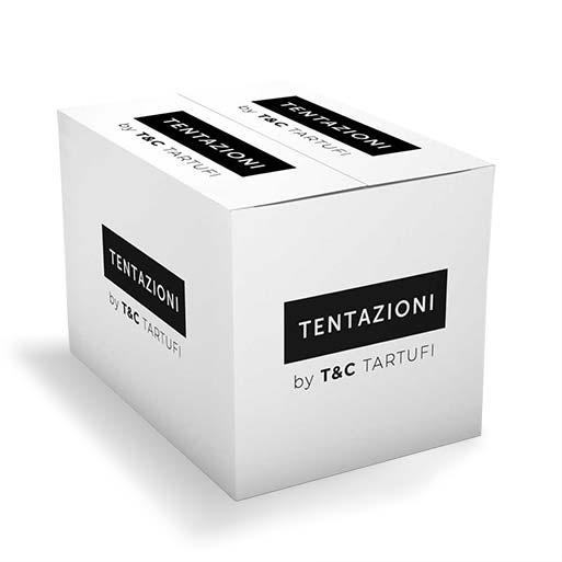 Box per la spedizione